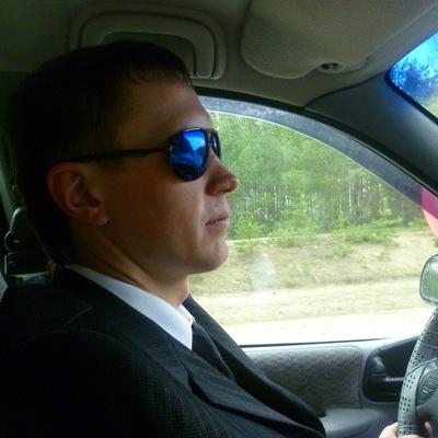 Александр Войтенко, 30 января , Жуковка, id148748439