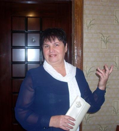 София Беляева, 28 октября 1948, Николаев, id197162558
