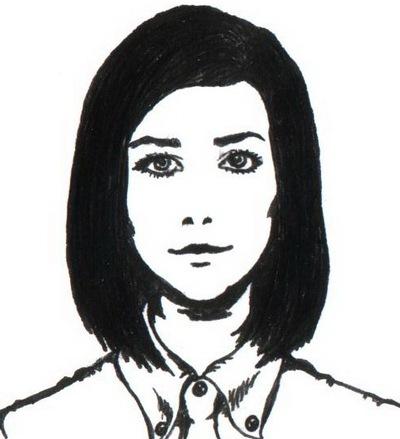 Алёна Дорохова, 16 ноября 1987, Одесса, id193903617