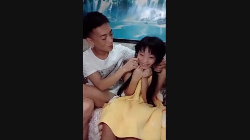 Loli Big Oppai Chinese