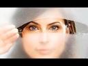Как восстановить зрение за час? Реальный случай