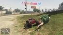 GTA Online: Новый RC BANDITO