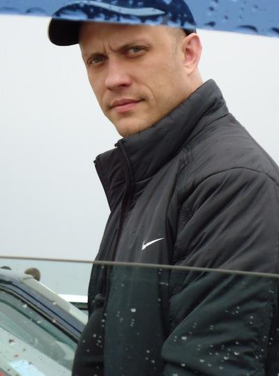 Александр Евдокимов, 1 декабря , Ейск, id201264815