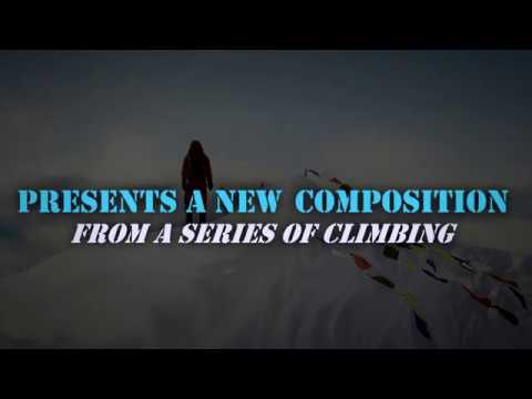 Epic Music Climbing The Mountain 2019 Song with Voice - Epic Music Hour Channel
