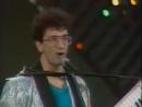 Весёлые ребята - Люби меня, как я тебя Не волнуйтесь, тётя! 1989.