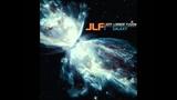 Big Brother - Jeff Lorber Fusion