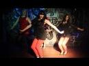 SISTAR - SO COOL (butterfly boYs dance cover)