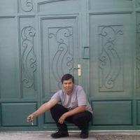 AndreyEvgeniev