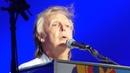Paul McCartney Full Concert HD LIVE PLATINUM 10/12/18