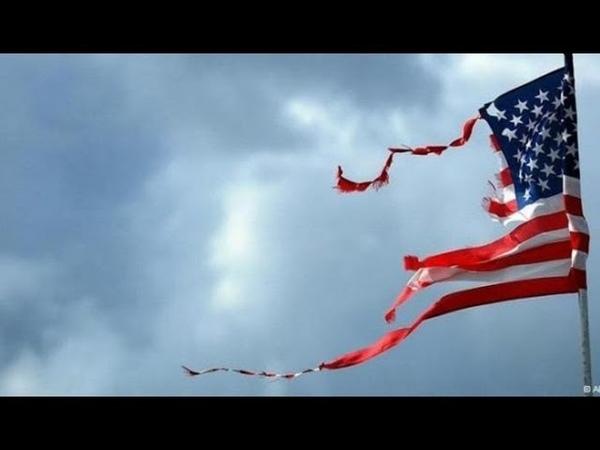 Успели: Россия очень вовремя сбросила американские бумаги...