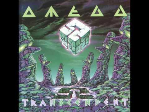Omega - Break The Chain