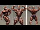 How To Pose Like A Bodybuilder By Lee Labrada