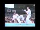 Jason Statham New Training s Martial arts