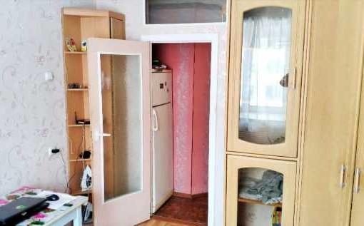 купить комнату Урицкого 68к2