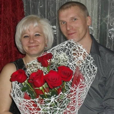 Татьяна Столярова, 15 декабря 1977, Салават, id187727150