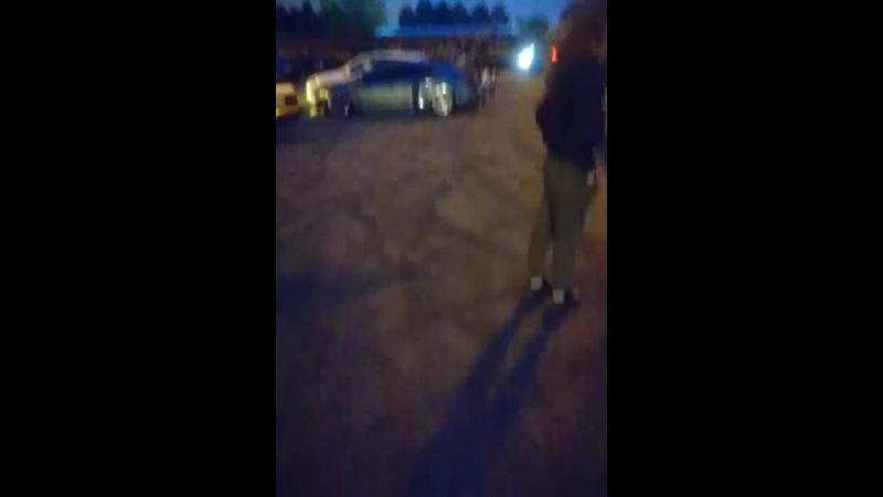 Сибур арена СПБ