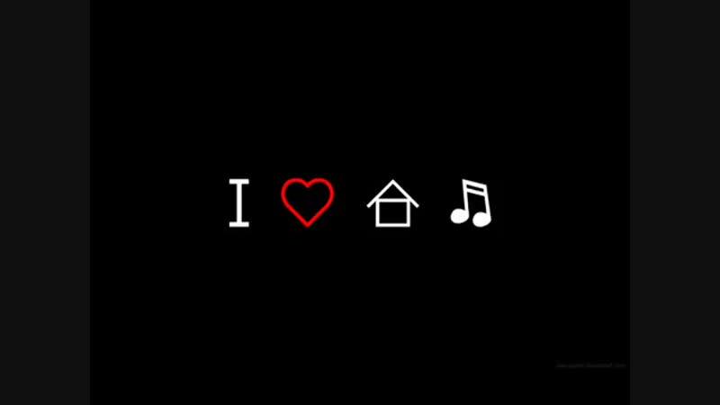 Anthony El Mejor DJ Nil feat. Mischa - Двигай Телом (Extended Uncensored Versi