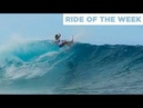 Gromheaven | Eternal Perfection with 12Y-O Hugo Prins