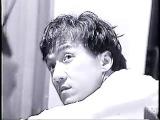 Джеки Чан громобой 1995 За кулисами Япония ТВ Редкие Н.Г.