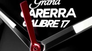 Часы Carrera мужские цена, обзор. Часы Carrera мужские купить.