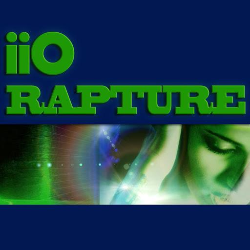 Iio альбом Rapture (feat. Nadia Ali) [Armin Van Buuren Remix Remastered]