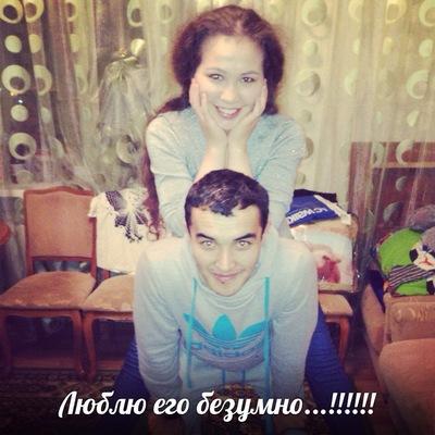 Аяулым Ташенова, 17 мая , Донецк, id196217583