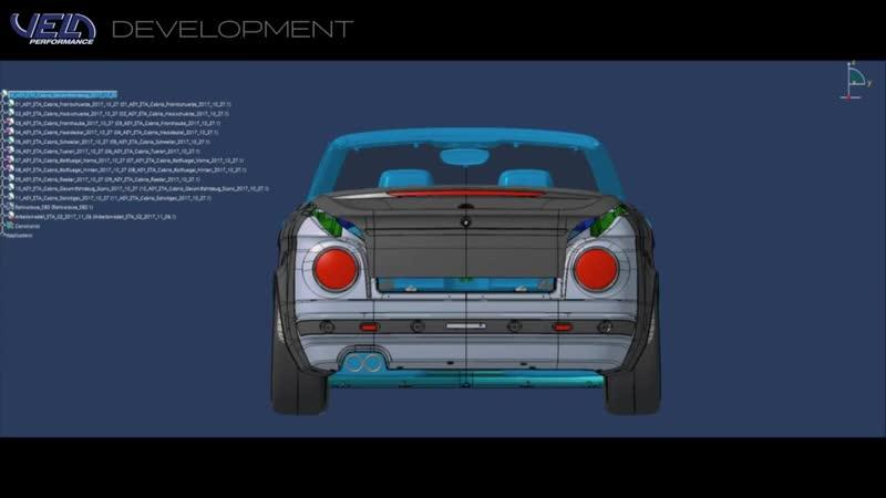 ETA_02_Cabrio_Engineering_neu_720p-678728626e09fd47.mp4