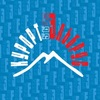 Kurort Elbrus