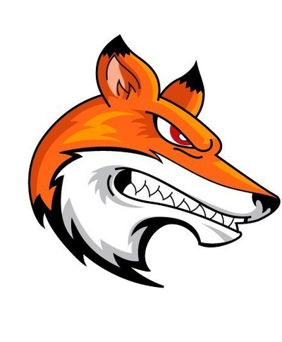 Fox 19, Чернигов, id144012644