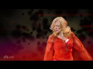 Madonna - Forbidden Love (MJ Mash Up) by R&D