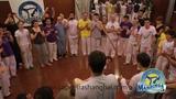 Jogo Maneira - Capoeira Mandinga Shanghai