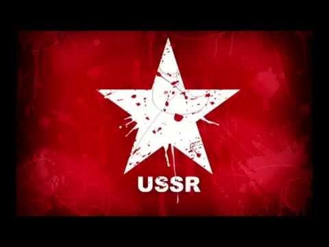 Ойся ты ойся (На горе стоял Шамиль Лезгинка) punk metal cover by ebunny