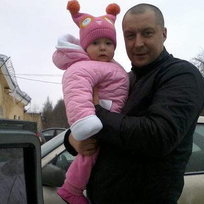 Славик Петров, 3 апреля , Санкт-Петербург, id66850538