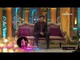 The Anupam Kher Show 6th July 2014 Video Watch Online HD pt3