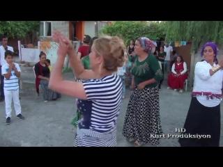 ROMAN HAVASI SEVENLER - SÜPER BABA ANNE DÖKTÜRÜYOR- Kurt Prodüksiyon_HD.mp4