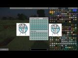 Дюп на серверах Minecraft!!!(1.4.7-1.5.2) IC2