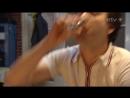 Комедийный сериал ЭССР 3, 10_14- Деловая жилка (ENSV, Эстония 2011) - ETV - ERR