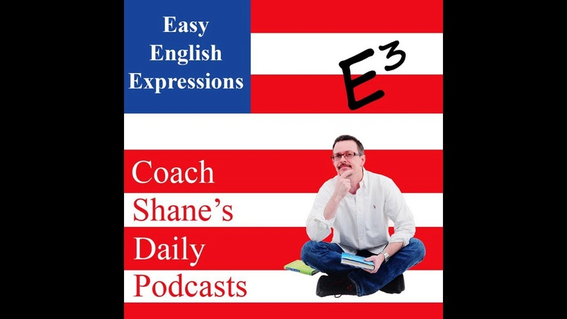 02 Daily Easy English Expression PODCAST - Whats up this weekend