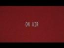 OID Vinyl Live @ AVEC 22-07-2018