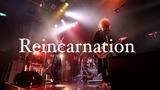 Reincarnation Larme Belladonna trailer