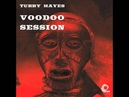 Tubby Hayes Quintet – Voodoo Session