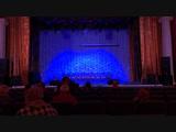 Захаровский дом Культуры (Концертная программа) «День мудрости и зрелости»