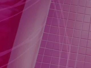 Kindaichi Shounen no Jikenbo / Дело ведет юный детектив Киндаичи [ТВ-1] - 22 серия [Persona99.GSG]
