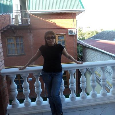 Саглара Марсунова-Манджиева, 1 октября 1978, Калининск, id191027884