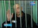 Интервью с профессиональным вором Алексеем Никулиным, «Вести-Иркутск»
