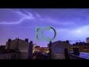 KATLİAM2 ft Massaka, Yener Cevik, Anıl Piyancı, Contra, Sansar Salvo, Velet8D Audio