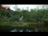 Русские булки. Айда на Алтай! (02.05.2018) HD