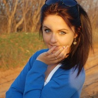 Ксения Коренева, 10 февраля , Оренбург, id201616273