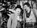 «Деловые люди» — советская кинокомедия, снятая по новеллам О. Генри.