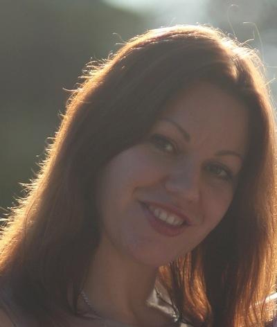 Elena Papyna, 7 мая , Харьков, id62876766